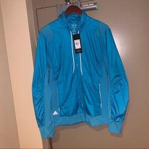 ❄️Women's Adidas Climaproof Jacket ❄️